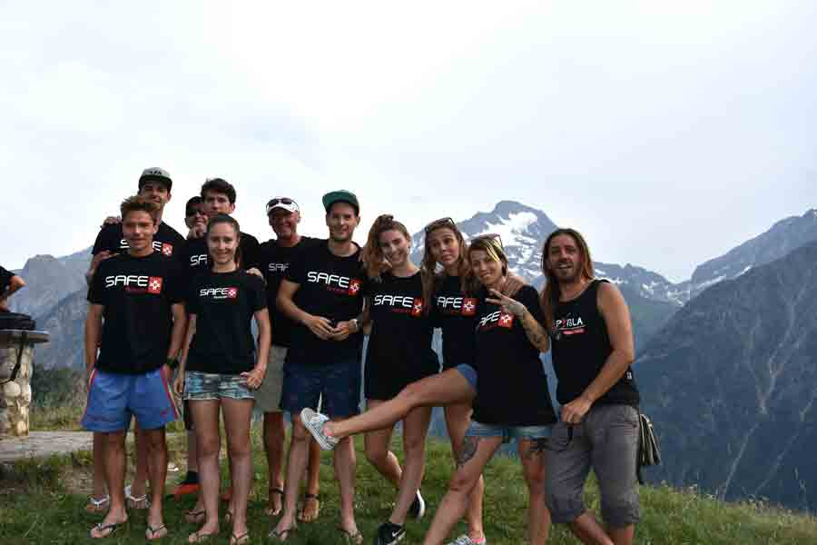safe_formacion-tecnico_deportivo_nivel_1-esqui_alpino-les_deux_alpes-verano2018-img-8