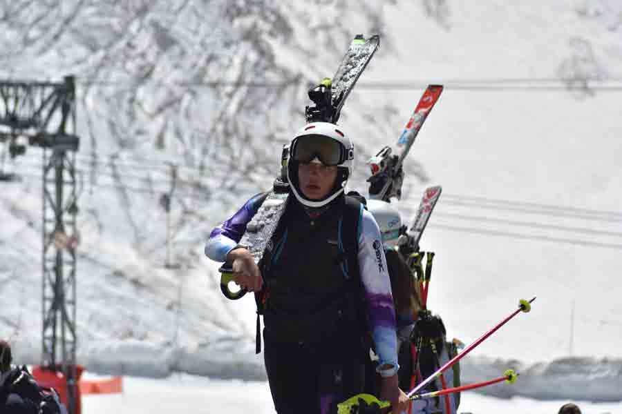safe_formacion-tecnico_deportivo_nivel_1-esqui_alpino-les_deux_alpes-verano2018-img-9