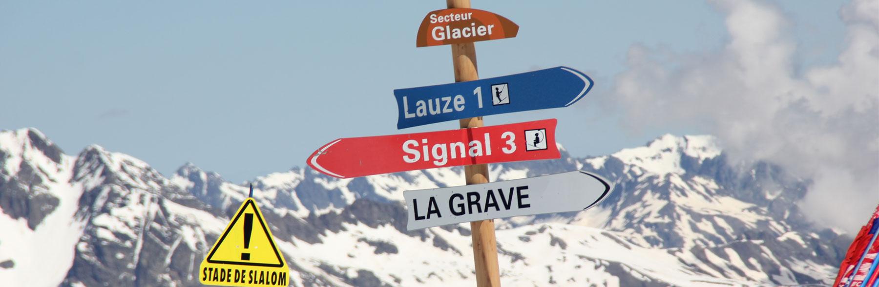 safe_formacion-tecnico_deportivo_nivel_1-esqui_alpino-les_deux_alpes-verano2018-slider