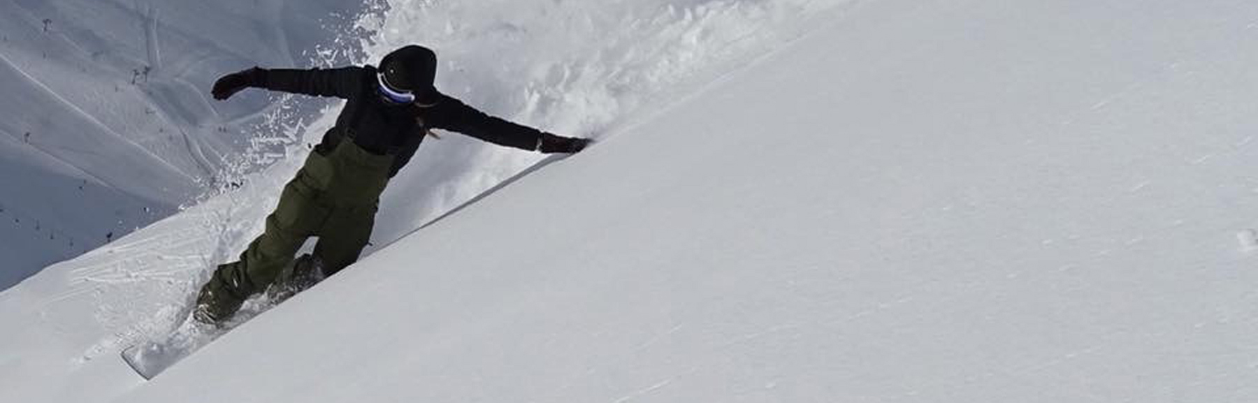 safe_formacion-tecnico_deportivo_nivel_1-snowboard-les_deux_alpes-verano2018-slider