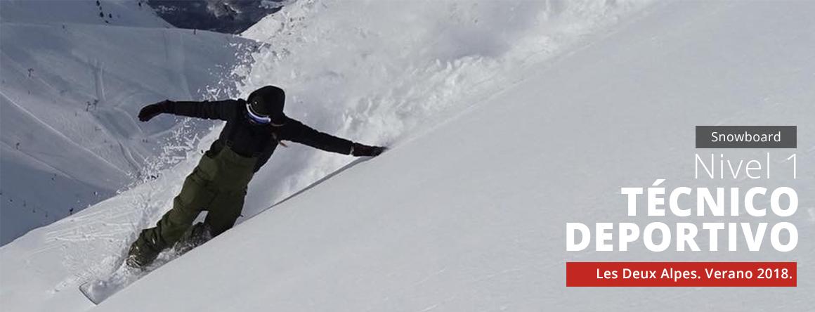 safe_formacion-tecnico_deportivo_nivel_1-snowboard-les_deux_alpes-verano2018