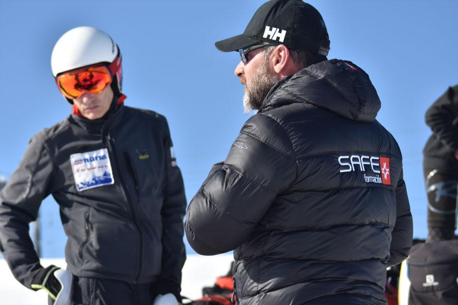 safe_formacion-tecnico_deportivo_nivel_2-esqui_alpino-les_deux_alpes-verano2018-img-1