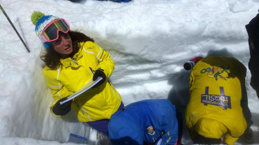 safe_formacion-tecnico_deportivo_nivel_2-esqui_alpino-les_deux_alpes-verano2018-img-2