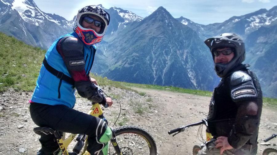 safe_formacion-tecnico_deportivo_nivel_2-esqui_alpino-les_deux_alpes-verano2018-img-3