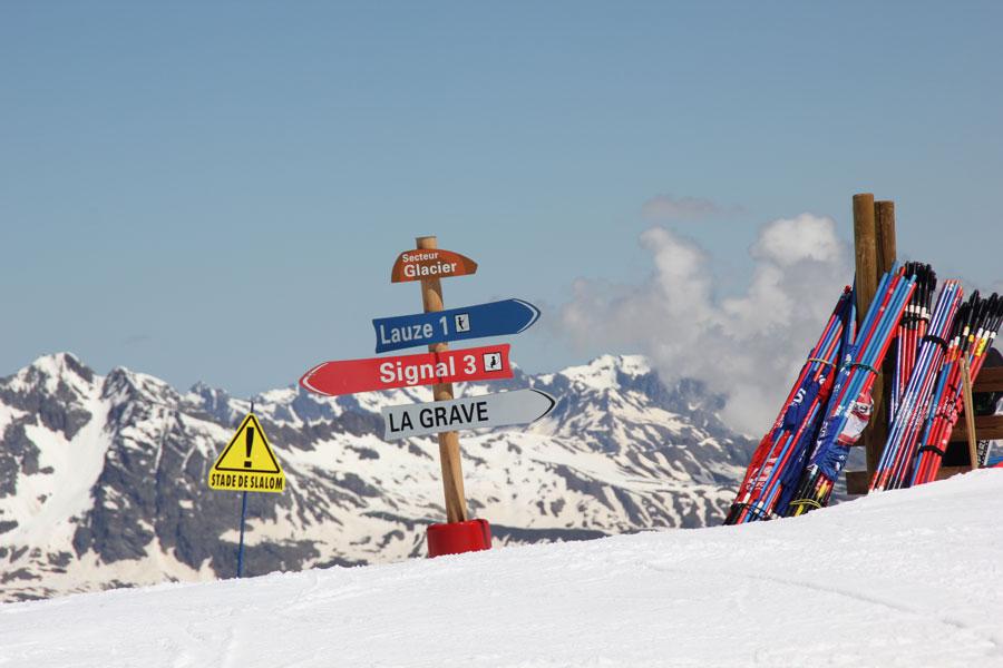 safe_formacion-tecnico_deportivo_nivel_2-esqui_alpino-les_deux_alpes-verano2018-img-4