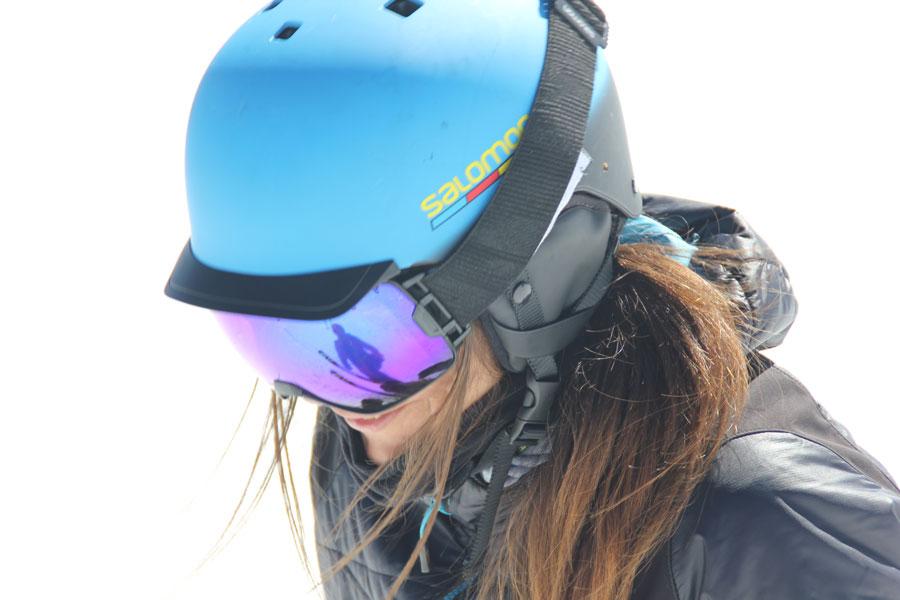 safe_formacion-tecnico_deportivo_nivel_2-esqui_alpino-les_deux_alpes-verano2018-img-5
