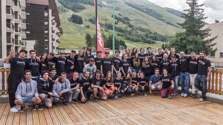 safe_formacion-tecnico_deportivo_nivel_2-esqui_alpino-les_deux_alpes-verano2018-img-6