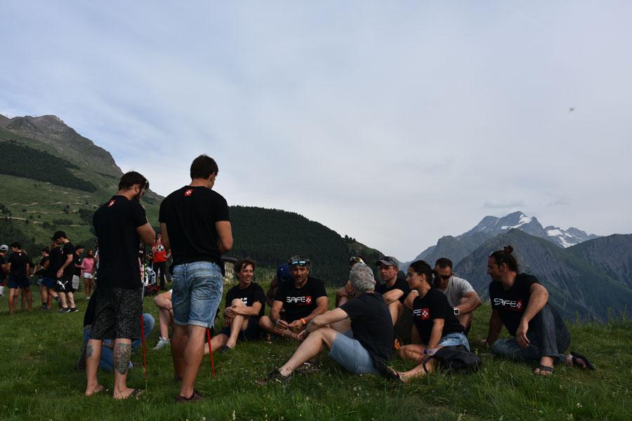 safe_formacion-tecnico_deportivo_nivel_2-esqui_alpino-les_deux_alpes-verano2018-img-8