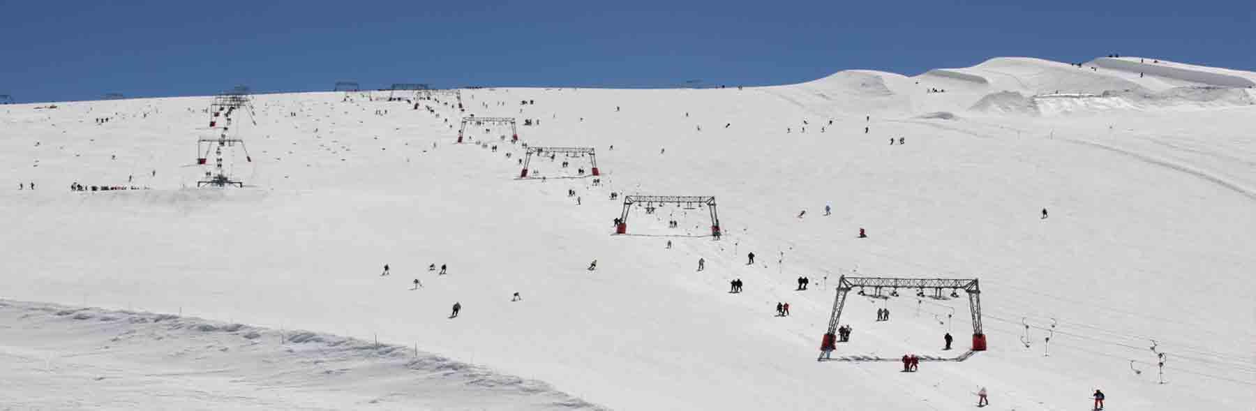 safe_formacion-tecnico_deportivo_nivel_2-esqui_alpino-les_deux_alpes-verano2018-slider