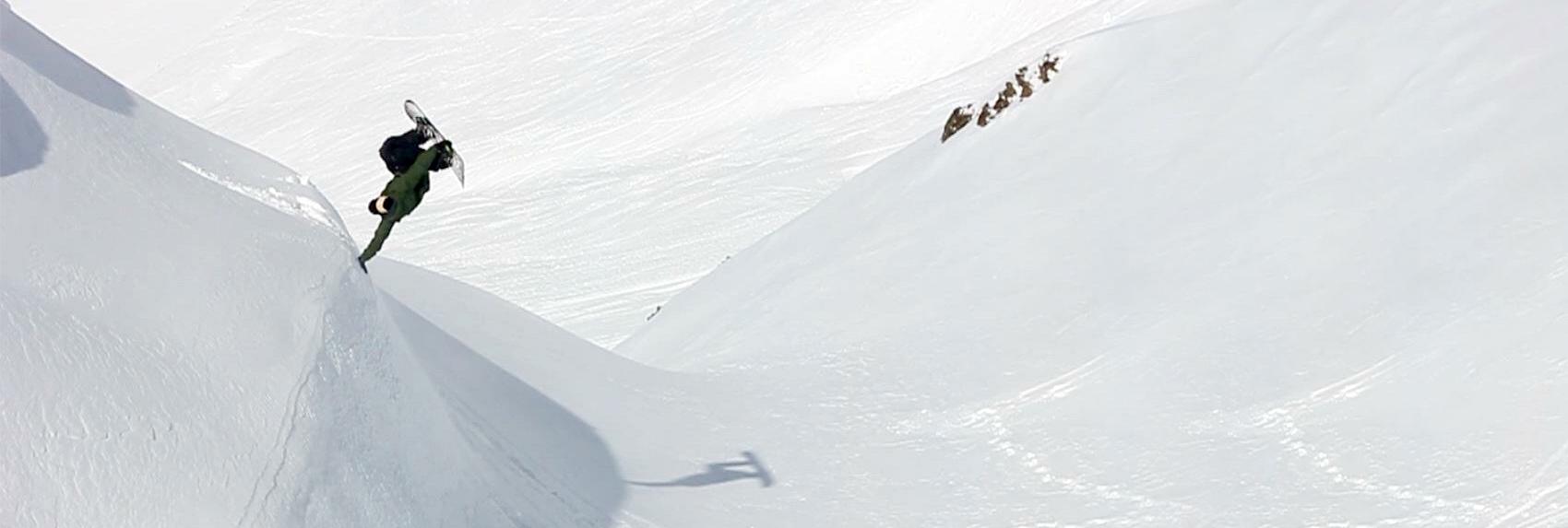 safe_formacion-tecnico_deportivo_nivel_2-snowboard-les_deux_alpes-verano2018-slider