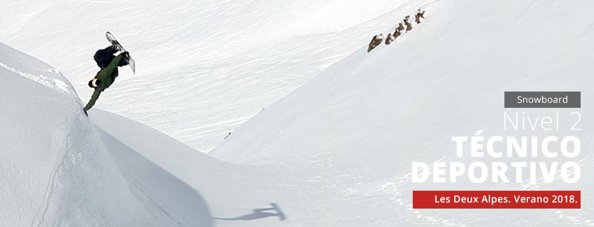 safe_formacion-tecnico_deportivo_nivel_2-snowboard-les_deux_alpes-verano2018