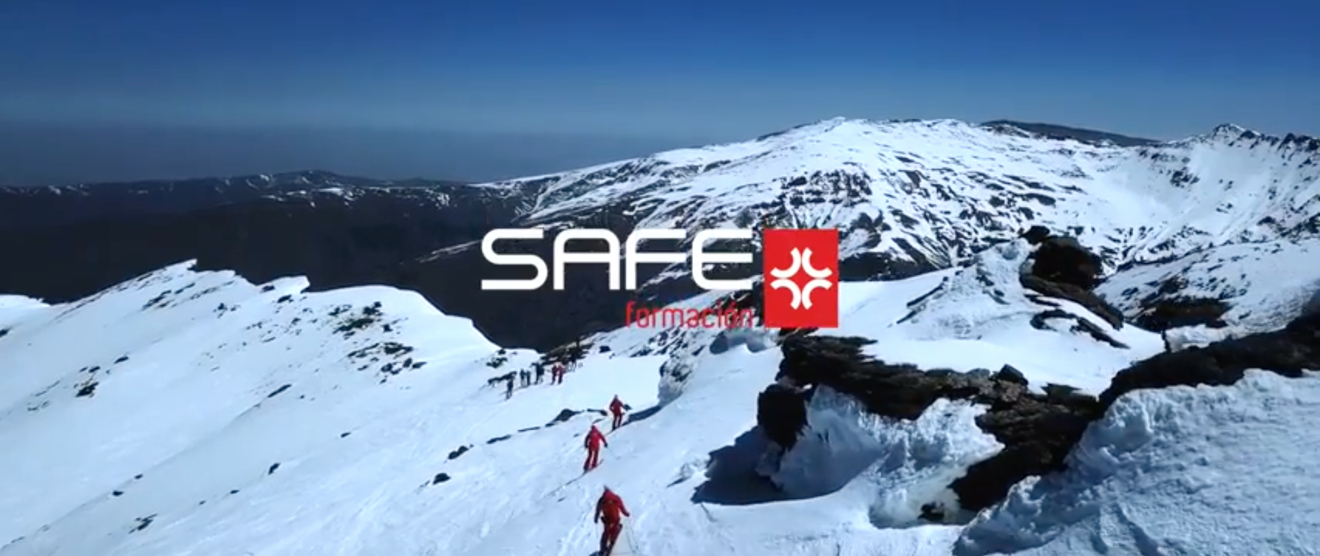 safe-formacion-nieve-pasio
