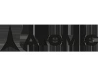 safe_formacion-colaboradores-atomic