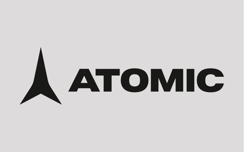 safe-formacion-acuerdo-atomic