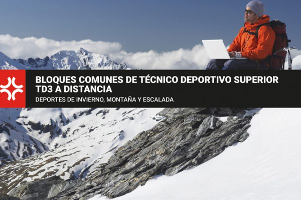 safe-formacion-bloques-comunes-tecnicos-deportivos-nivel-3