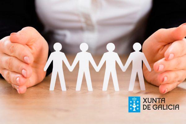 safe-formacion-certificado-profesionalidad-dinamizacion-comunitaria