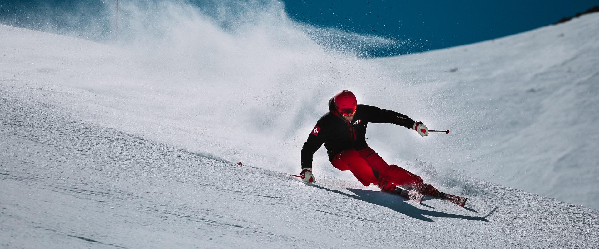 safe-formacion-convocatoria-tecnicos-deportivos-esqui-alpino-1