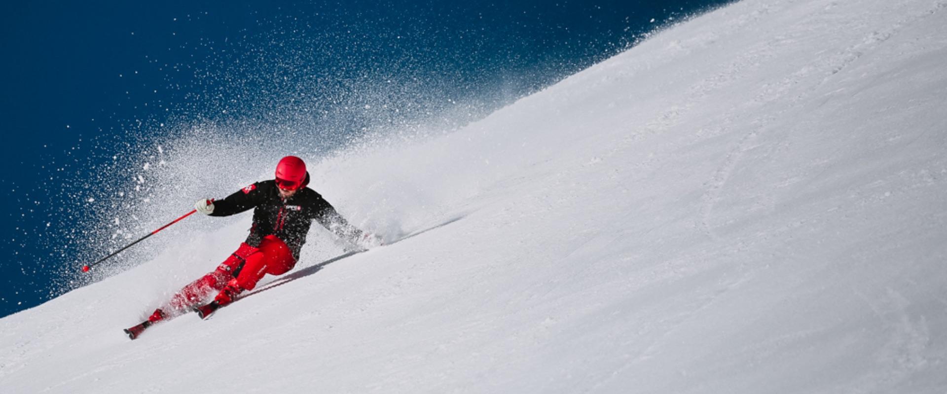safe-formacion-convocatoria-tecnicos-deportivos-esqui-alpino-2