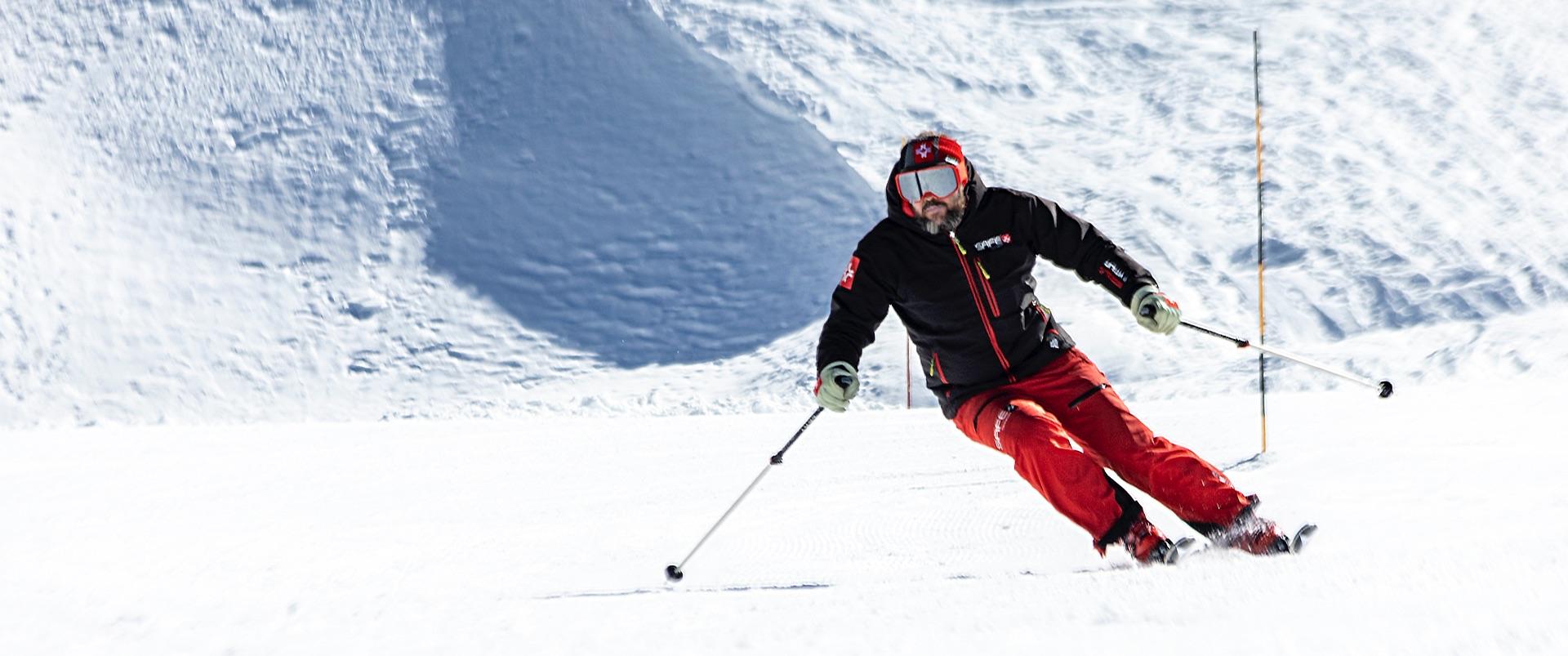 safe-formacion-convocatoria-tecnicos-deportivos-esqui-alpino-3