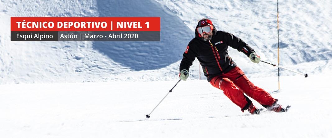 safe-formacion-convocatoria-tecnicos-deportivos-td1-esqui-alpino-astun-header