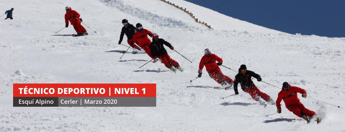 safe-formacion-convocatoria-tecnicos-deportivos-td1-esqui-alpino-cerler-header