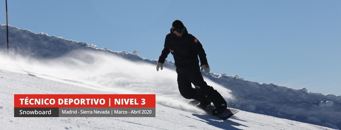safe-formacion-convocatoria-tecnicos-deportivos-td3-snowboard-sierra-nevada-header2