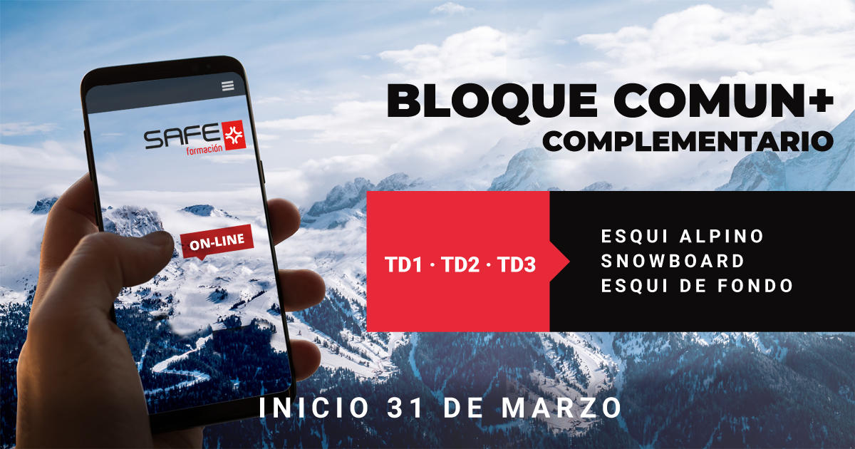 safe-formacion-tecnicos-deportivos-bloque-comun-complementario-marzo2020