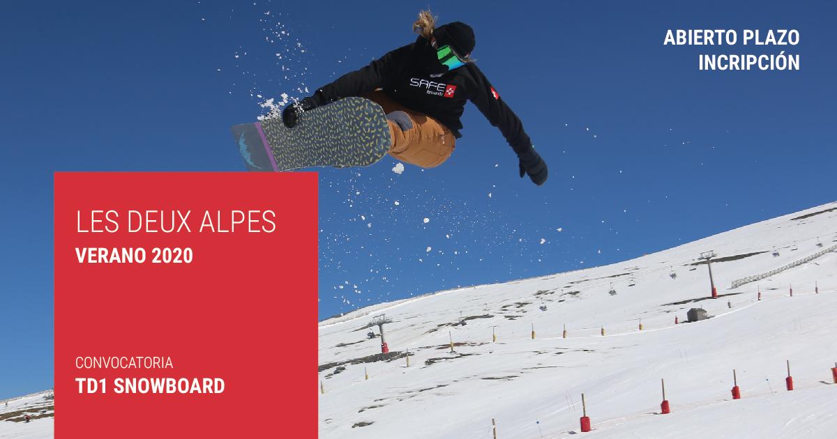 safe-formacion-TD1_Snow_Alpes_convotoria-01