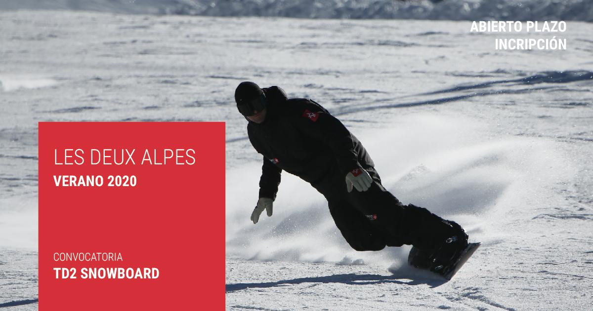 safe-formacion-TD2_Snow_Alpes_convotoria-02