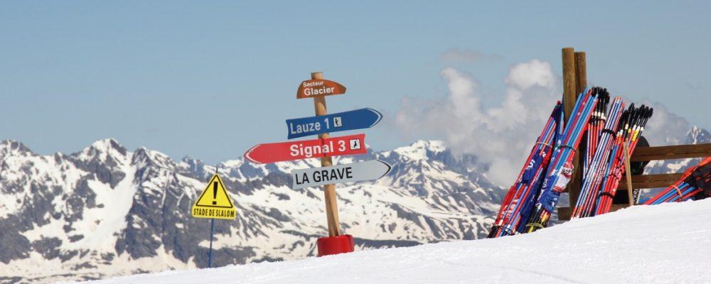 safe-formacion-actualidad-convocatoria-les-deux-alpes-verano-2020