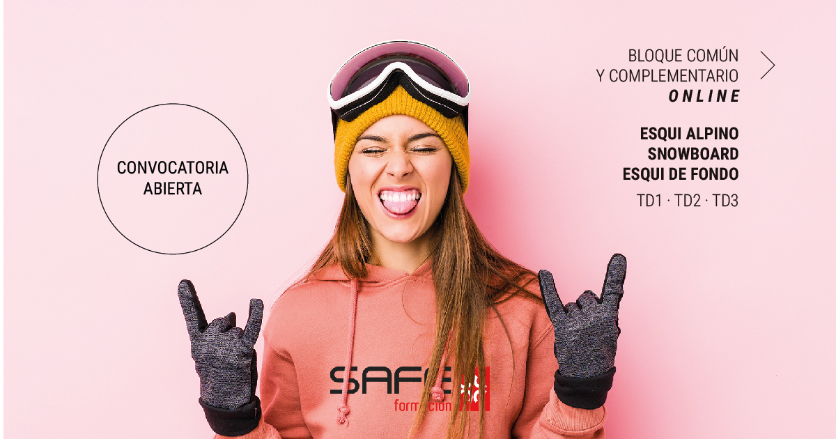 safe-formacion-bloque-comun_convocatoria_1200x630px-01