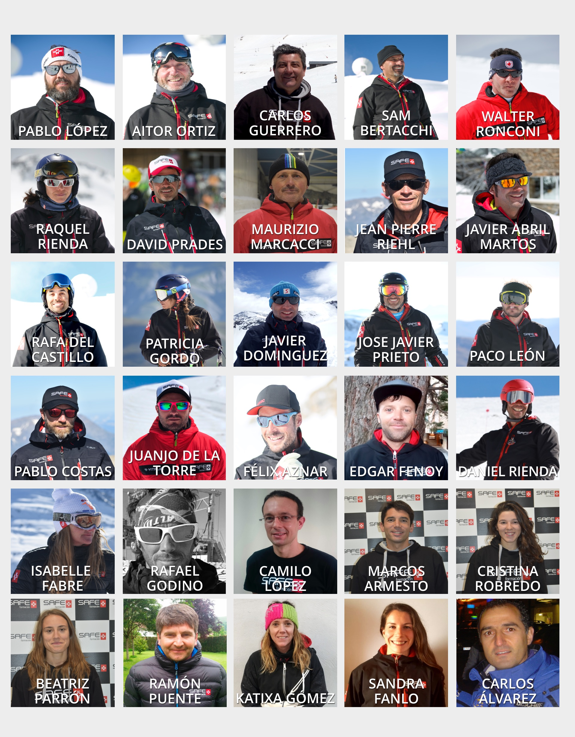 safe-formacion-deportiva-tecnicos-deportivos-esqui-alpino-equipo-2