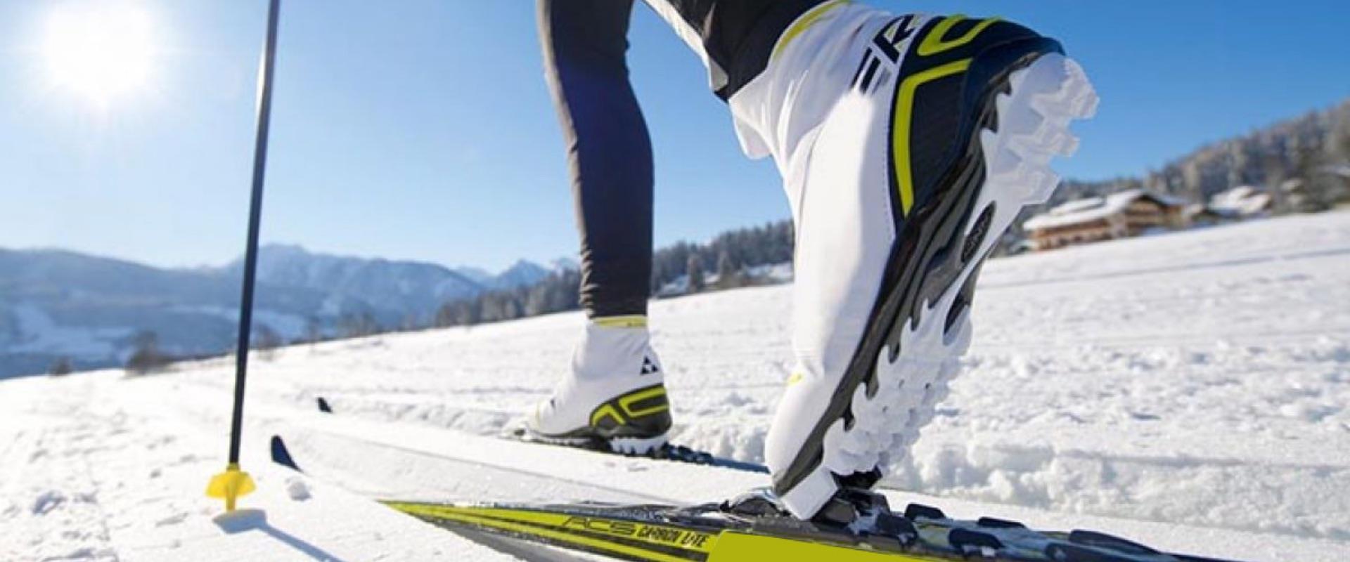 safe-formacion-tecnicos-deportivos-esqui-fondo