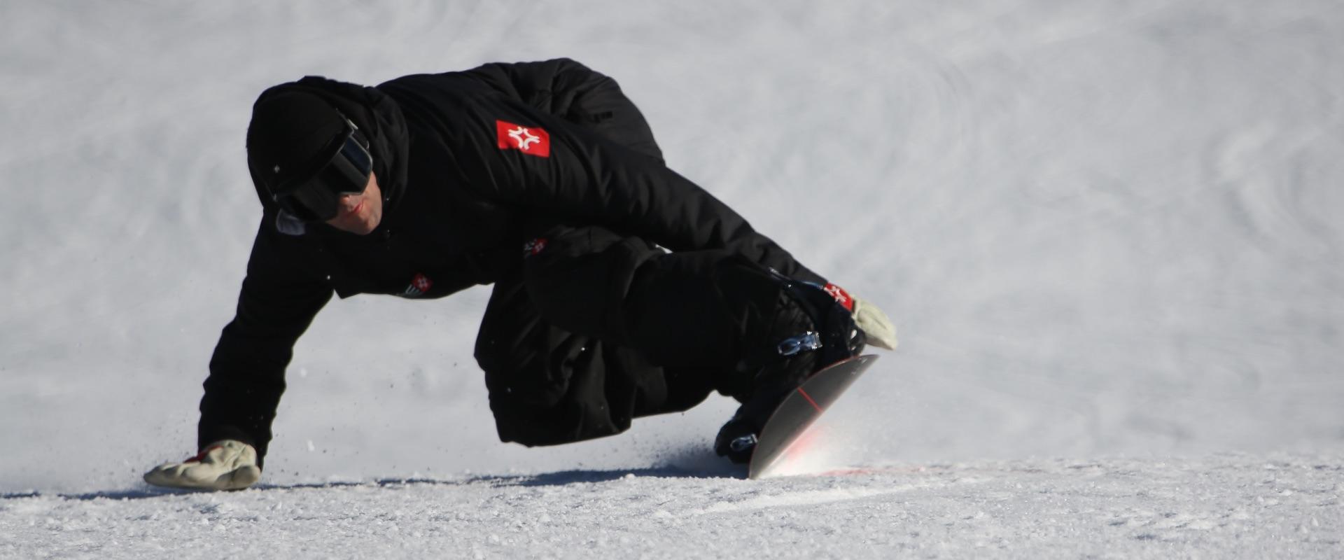 safe-formacion-tecnicos-deportivos-snowboard-2