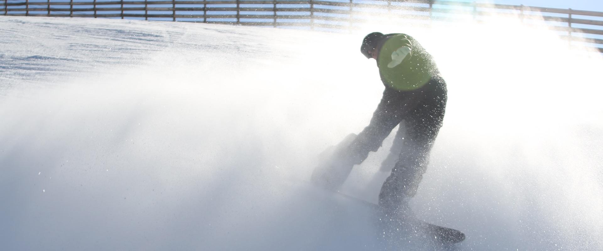 safe-formacion-tecnicos-deportivos-snowboard-3