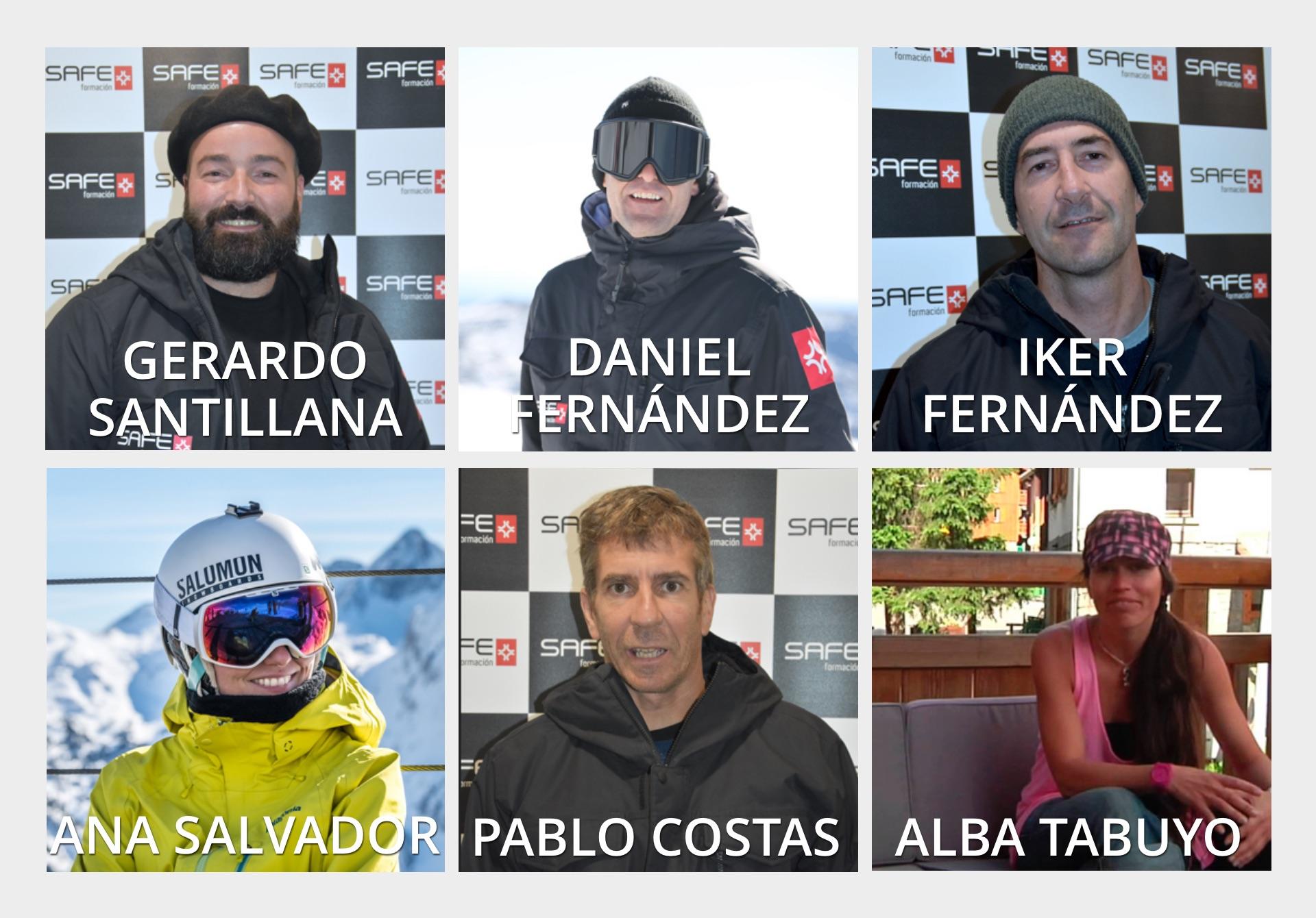 safe-formacion-tecnicos-deportivos-snowboard-equipo