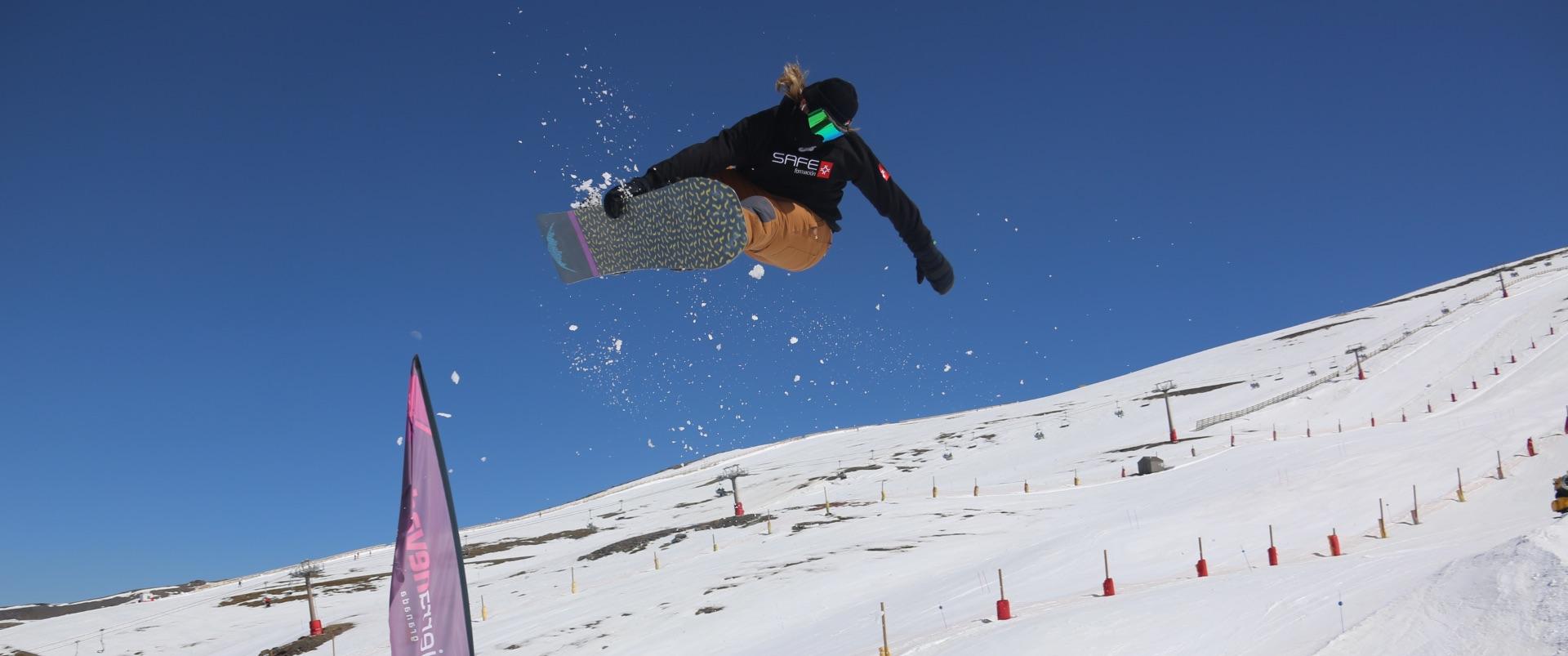 safe-formacion-tecnicos-deportivos-snowboard-les-deux-alpes