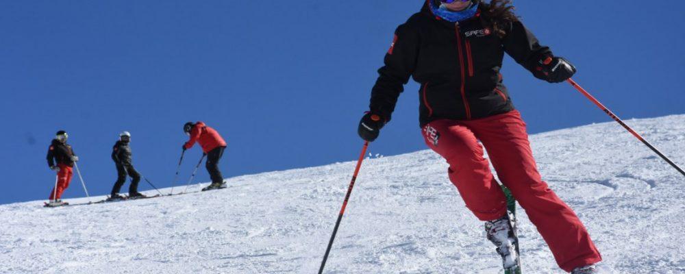 les-deux-alpes-tecnicos-deportivos-concetracion-safe-formacion-9