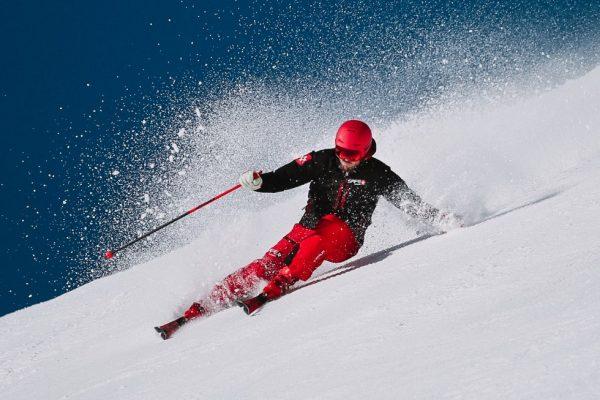 safe-formacion-actualidad-tecnido-deportivo-esqui-alpino-sierra-nevada