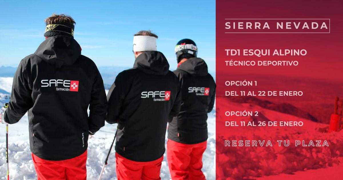 td1-esqui-alpino-sierra-nevada-enero21-3