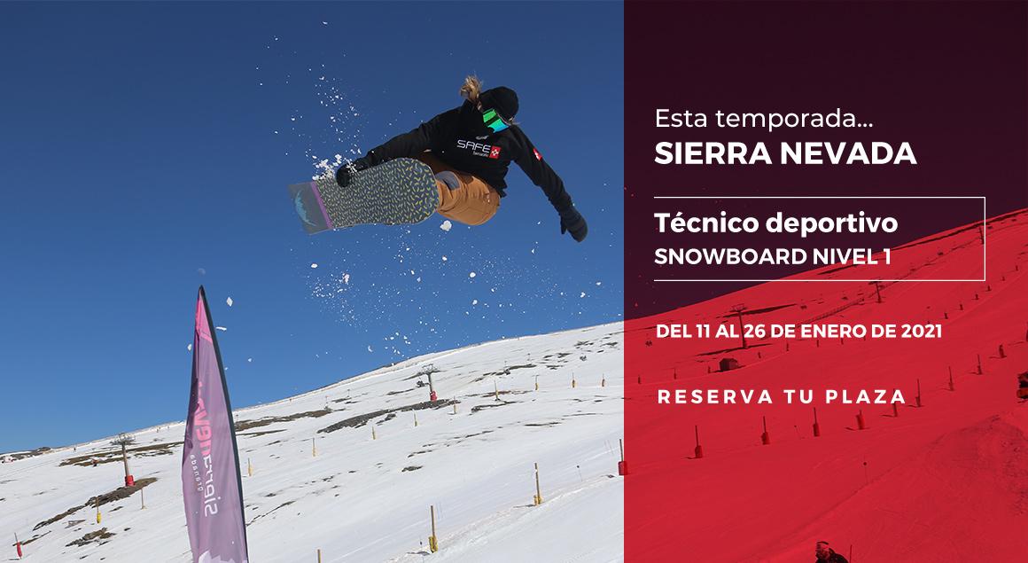 td1-snowboard-sierra-nevada-enero21-safe-formacion