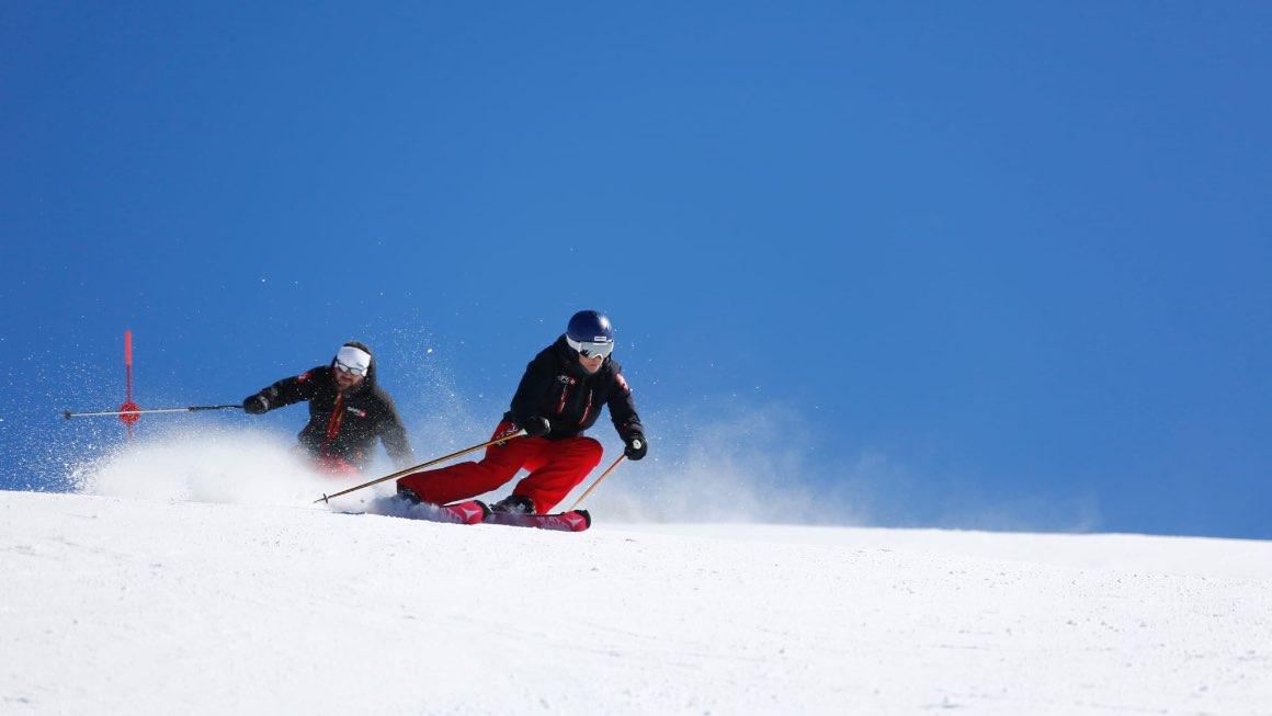 tecnico-deportivo-2-esqui-alpino-sierra-nevada-safe-formacion-011220-1