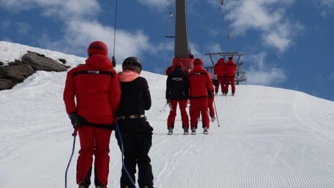tecnico-deportivo-2-esqui-alpino-sierra-nevada-safe-formacion-011220-2