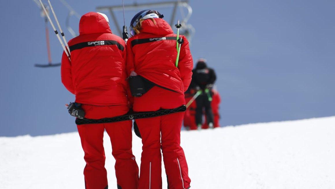 tecnico-deportivo-2-esqui-alpino-sierra-nevada-safe-formacion-011220-4