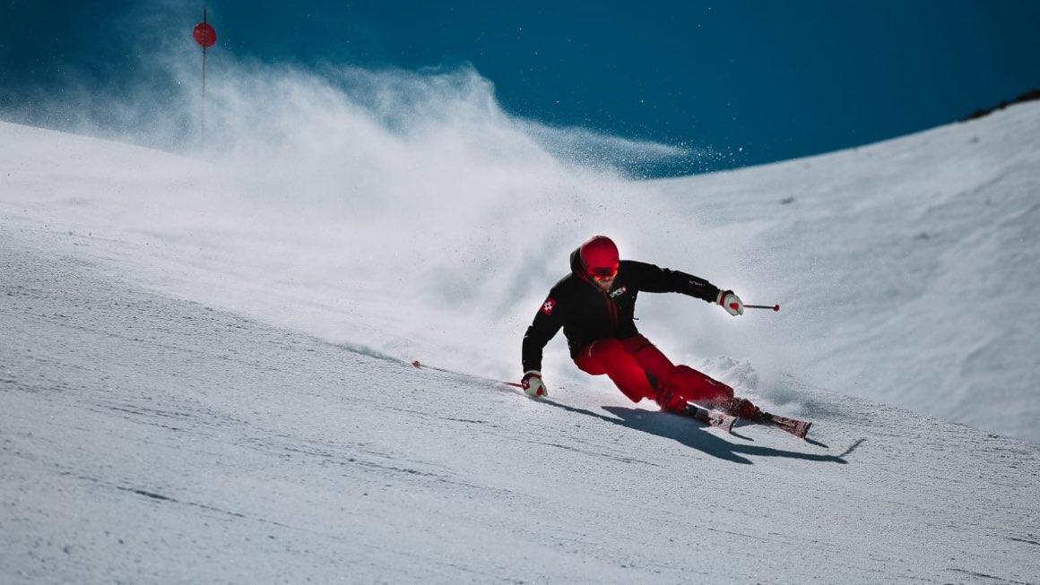 tecnico-deportivo-2-esqui-alpino-sierra-nevada-safe-formacion-011220-5