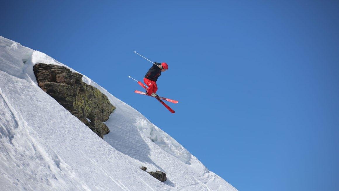 tecnico-deportivo-2-esqui-alpino-sierra-nevada-safe-formacion-011220-6