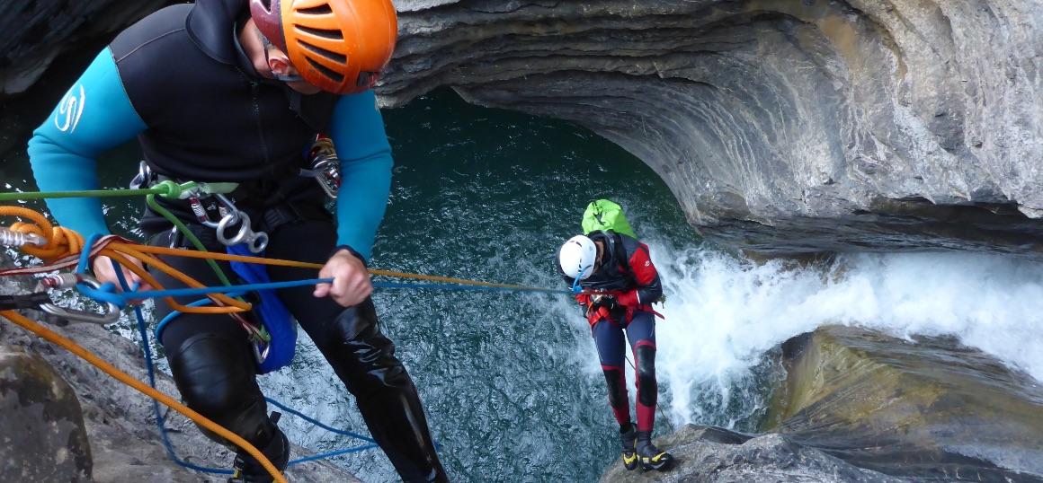 tecnicos-deportivos-montana-escalada-safe-formacion