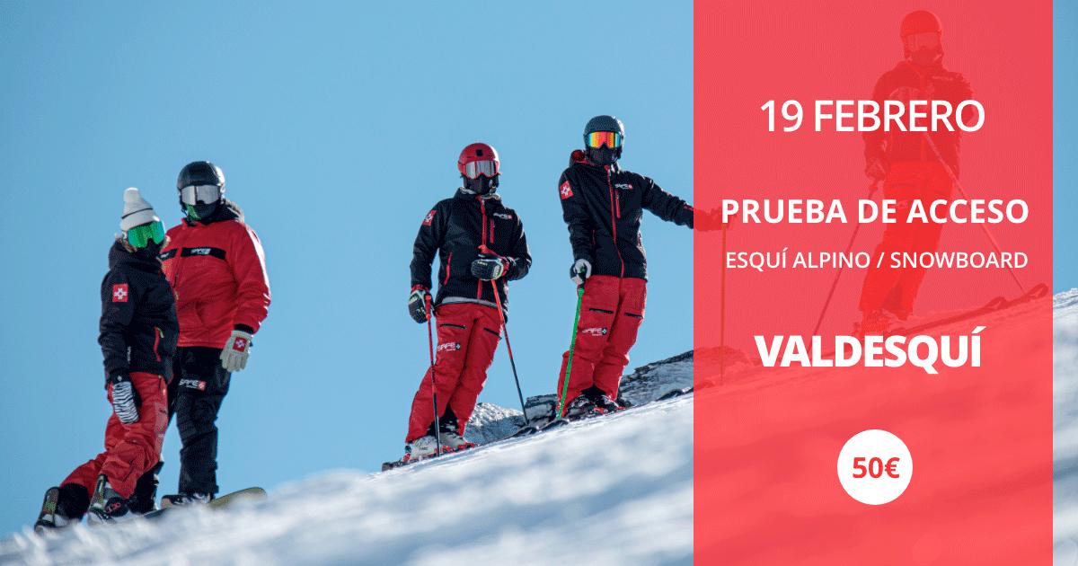 prueba-acceso-esqui-snowboard-valdesqui-19feb-safe-formacion-210119-4