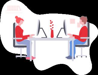 espacio de coworking en ourense
