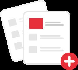 gestion y documentacion para tus proyectos